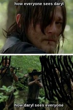 The Walking Dead Season 5 memes are, as always, spot-on (44 Photos)