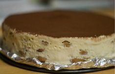 Cheesecake, Ethnic Recipes, Food, Cheese Cakes, Eten, Cheesecakes, Meals, Diet