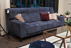 Jordan http://www.soullifestyle.ie/products/sofas/jordan