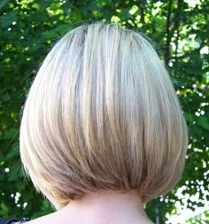 LOTS of Bob cut photos of backs and sides, real people too! Great PIN! Think I found my cut, now to find my cutter!- BOB HAIRCUT