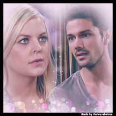 #GH *Fans if used (re-pinned) please keep/give credit (alwayzbetrue)* #Naxie - Maxie and Nathan