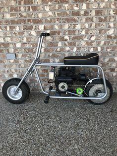 Arte Lowrider, Diy Go Kart, Custom Trikes, Minibike, Scooter Bike, Drift Trike, Motorized Bicycle, Motor Scooters, Moto Style