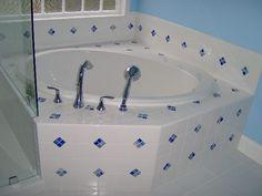 86 Best Bathroom Renovation Images 1920s Bathroom