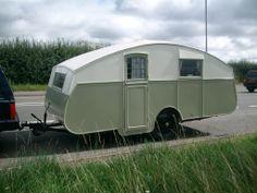 1933 Winchester