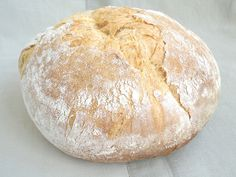 Ma Petite Boulangerie: Pa de pagès