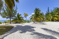 Williams² Cayman Islands Real Estate - PALM COURT, FRANK SOUND