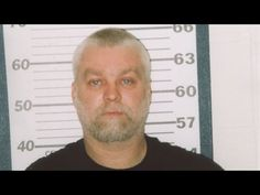 Making A Murderer - How It Happens and Will They Get Out?