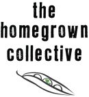 Homegrown Collective: $39+$9 shipping=$48 total. This may also incur some duty fees. Each month they send you some awesome stuff you can grow yourself, like mushrooms. Definitely interesting. (Available for Canadien)