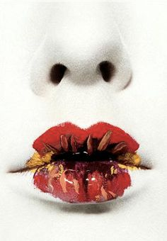 Só boca