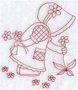 free sunbonnet sue patterns to print - Yahoo Canada Image Search Results