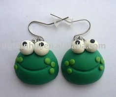 Google Afbeeldingen resultaat voor http://i00.i.aliimg.com/photo/v0/223649836/polymer_clay_earring_earrings_animal_earrings_cute.jpg