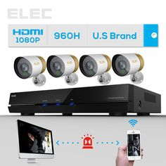 Elec Dvr Pc Software