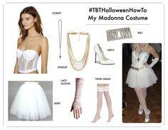 How-To-DIY-Like-virgin-1985-mtv-Madonna-Halloween-Costume-Pic.jpg