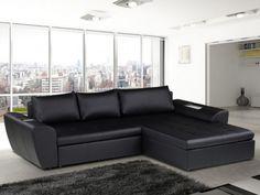 Sofa Design L Shape | Sofa Leder Weiß Erfahrungen | Big Sofa Back Cushions  | Sitz