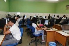Escolas usam simulado para diagnosticar quais matérias aluno precisa estudar para o Enem