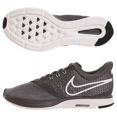 688a4f948ee51 13 Best SHOE images