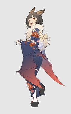 Original Artwork by Female Character Design, Character Design References, Character Design Inspiration, Character Concept, Character Art, Fantasy Characters, Female Characters, Anime Characters, Poses References