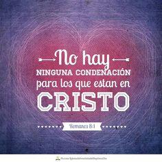 #Cristo #comparte