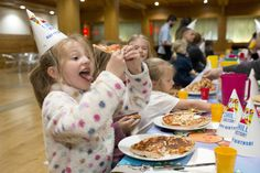 Thinking of booking a birthday party? Need a new and different idea. Chill Factore Birthday Parties cater for all ages. Fun on the slopes to celebrate.