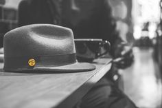 The hat that bridges the gap. A brand crafted under the alteration of tradition. Crowns, Dapper, Riding Helmets, Men's Fashion, Cap, Wedding Ideas, Engagement, Summer, Collection