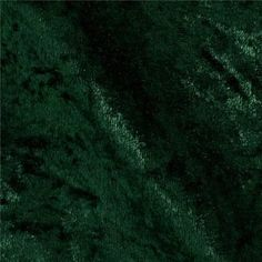 I can find this locally.  main dress could be made of this. Stretch Panne Velvet Hunter Green 60 Inch Fabric by the Yard