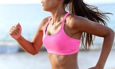 Yes, you can really get fit in just minutes #DailyMail