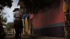 TRAVEL / LOUIS VUITTON on Vimeo