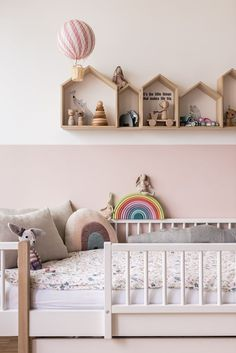 Idea Design Baby Bedding Sets Amazing [Complete] If youre redesigning your childs room, dont miss our extraordinary ideas for childrens bedrooms taking into consideration every budgets, styles and fuss levels catered for.