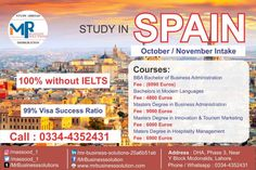 Networking Websites, Tourism Marketing, Ielts, Study Abroad, Life Skills, Social Networks, Innovation, Germany, Business