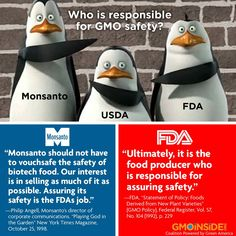 The federal government has failed to act and so states are taking the lead to protect consumers. Food companies like Pepsii, Coca-Cola, Hillshire Brands, and Land O'Lakes, among others, spent $9 million in the first quarter of 2014 alone to block state GMO labeling laws. http://www.cnbc.com/id/101872607 #LabelGMOs #righttoknow #GMOs