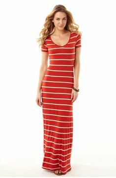 Dress With Me: Cover Girl: 5 Modest Spring Dresses with Style
