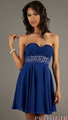 b50d82a1ac8a7 11 Best Party Frock images