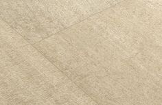 Pool wall & water line tile material option: Q-STONE | Provenza ICE Naturale