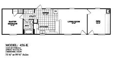 14x40 cabin floor plans tiny house pinterest cabin 14x40 cabin floor plans memes