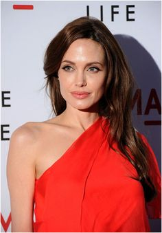 Maddox Jolie-Pitt Foundation (MJP) is committed to environmental security, creating peace and stability in all communities by planning and implementing interventions that prevent negative environmental changes.   http://www.mjpasia.org/