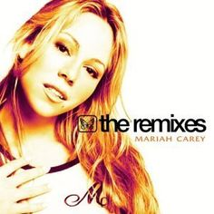 The Remixes (2003)