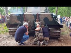 King Tiger, Engine start up, Militracks 2018 Engine Start, Promised Land, Wow Products, Confessions, Ww2, Blessed, German, Engineering, Peace