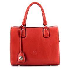 c9a48b8c6796 82 meilleures images du tableau Maroquinerie   Satchel handbags ...