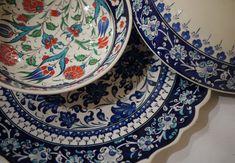 pretty pretty plates