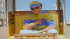 Gang Starr ft. Nice & Smooth - DWYCK - YouTube