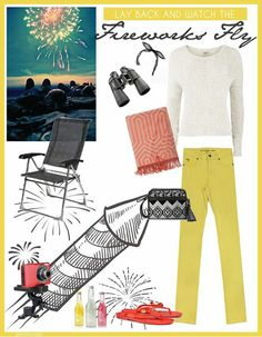 Sparks will fly in Key Lime Yoga Jeans™ denim!