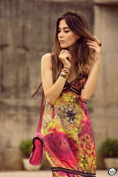 FashionCoolture veste Lafê I Verão2015