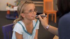 "How to Teach the ""R"" Sound - Speech Buddies Blog"