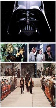 Star Wars  Star Wars | Vadar | The Force | Return of the Jedi | Empire Strikes Back | New Hope | Jedi | Lightsaber | R2D2 | C3PO | Chewbacca | Han Solo | Luke Skywalker | Yoda