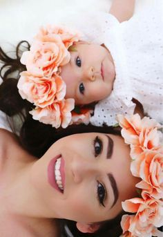 Mother and baby test - Maternity pictures - Babysafe Mommy And Baby Pictures, Baby Girl Photos, Newborn Pictures, Maternity Pictures, Baby Tutu Pictures, Mother Pictures, Mother Images, Newborn Pics, Boy Photos
