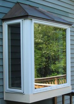 Bump Out Windows Product Gallery Custom Lasting