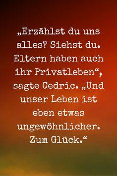 """Aus """"Das Phönix-Vermächtnis"""", dem zweiten Cori-Stein-Thriller: amzn.to/21u3tXq Thriller, Private Life, Stones, Quotes"""