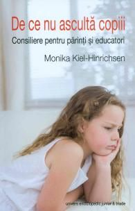 Parenting Books, Psychology, Kindergarten, Maya, Bebe, Kiel, Psicologia, Kindergartens, Preschool