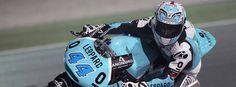 Moto2 | Miguel Oliveira - Vamos todos apoiar o nosso piloto Português, Miguel Oliveira! #lusomotos #shark #migueloliveira #ArgentinaGP #MotoGP