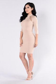 a404cf2a5583b 446 Best Fashion Nova images